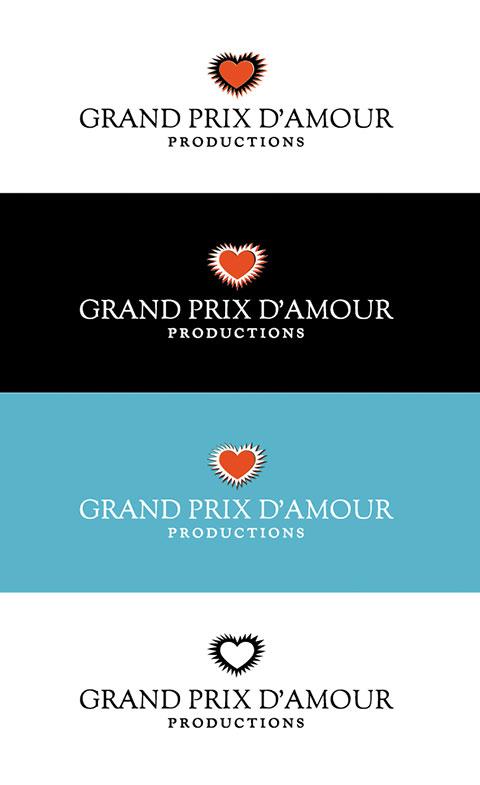 Grand Prix d'Amour