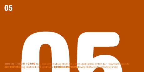 kurs_musik 05