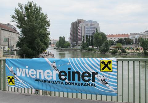wienereiner 2011