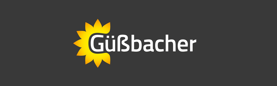 Güßbacher
