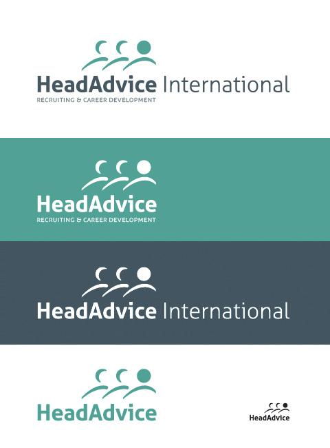 HeadAdvice